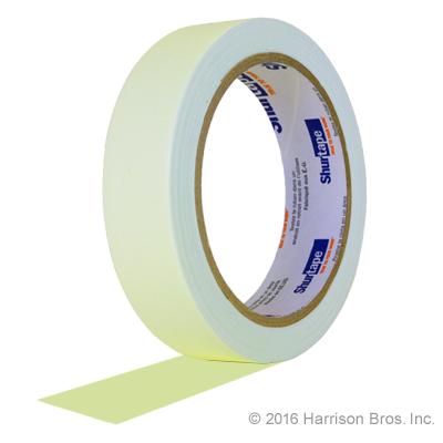 Glow Gaffers Tape